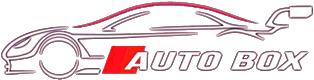 autoboxlimited.com